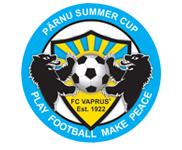 SummerCup