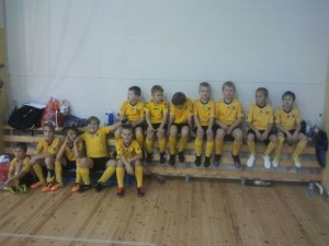 2004.a. poisid Pärnu-Jaagupis