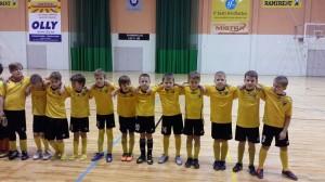 2004 poisid Viljandis