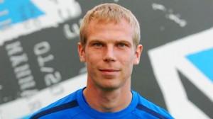 Karl Palatu tagasi Pärnus