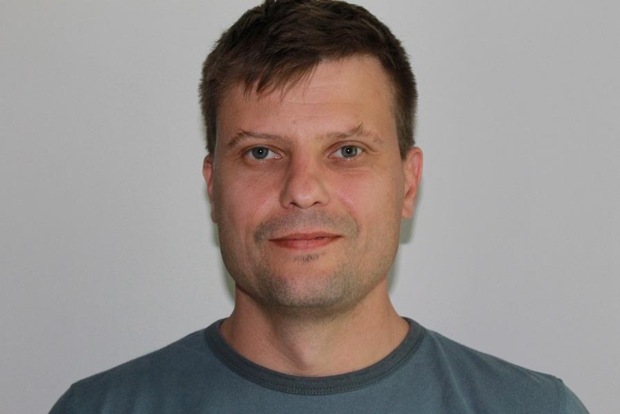 Risto Talv täiendas meie klubi treenerite ridu