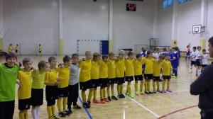 """2004 poisid """"Pärnu-Jaagupi Cupil"""""""