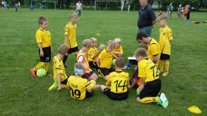 2006 poisid Viljandis