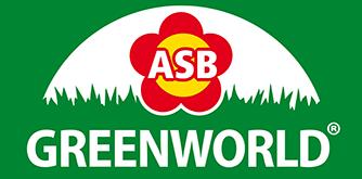 Greenworlds
