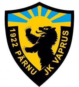 Premium liigas hakkab Pärnu Linnameeskonna asemel alates 2017. aasta hooajast suvepealinna esindama Pärnu JK Vaprus