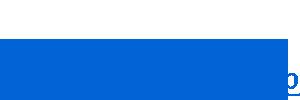 rvet_logo