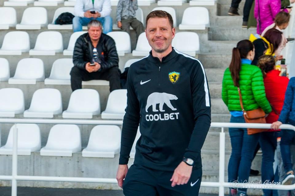 Indrek Zelinski siirdub Soome esiliigaklubi Kotka TP abitreeneriks!