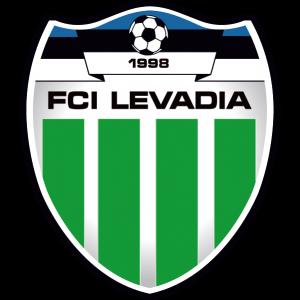 Tallinna FCI Levadia U21