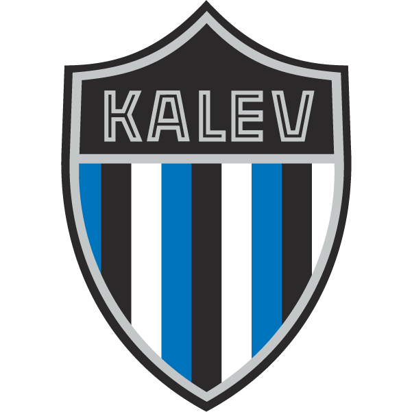 JK Tallinna Kalev U21