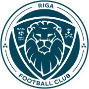 FC Riga 2